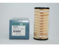 Фильтр топливный Genuine Parts 934-181/26560201