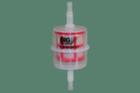 Фильтр очистки дизельного топлива BIG Filter GB-612 BK