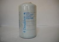 Фильтр топливный P557440/WIX 33422/FS1022/P551022/11NA70010/SFC5702-10/FC5501/600-311-8291/FC5602/600-311-8331/FF1108-SP/3800394/FS1022/