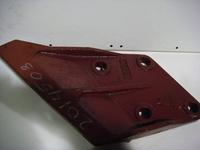 Нож боковой левый 2014503-FI/2713-1059А (EX200,ZX200)