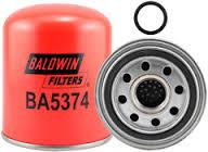 Фильтр воздушный Baldwin BA5374