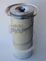 Фильтр воздушный F28/93003 HMK102