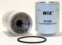 Фильтр гидравлический WIX 51759/HF6163/HF6167/HF6710/51746