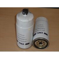 Фильтр топливный 612630080203/ WK 940/20