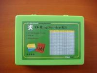 Набор О-колец Service Kit (506 шт)