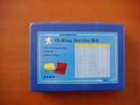 Набор О-колец Service Kit (392 шт)