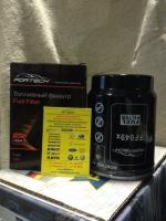 Фильтр топливный FF049X/FG1061/PL270/SFC7903-30/