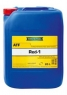 RAVENOL® ATF RED-1