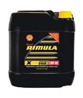 10W-30 Shell Rimula R3 (10л)