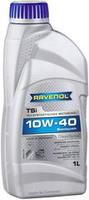 RAVENOL® TSI SAE 10W-40