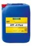 RAVENOL® ATF+4® Fluid