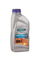 RAVENOL® Motobike V-Twin SAE 20W-50 Mineral