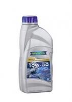 RAVENOL® Motogear SAE 10W-30 GL-4