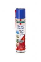 RAVENOL® Motorstarter-Spray