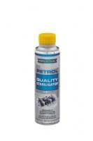 RAVENOL® Petrol Quality Stabilisator