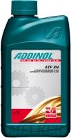 ADDINOL ATF XN