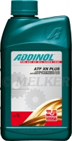 ADDINOL ATF XN PLUS