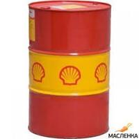 15W-40 Shell Rimula (209л)