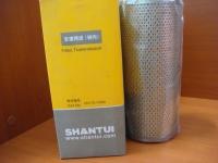 Фильтр трансмиссионный Shantui 16Y-75-11580/175-49-11580/SP808/HF6072/H5606/H5620/MB-P948/P551158/WIX 51442