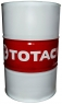 TOTACHI ULTRA HYPOID GEAR 75W-85