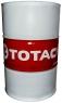 TOTACHI FINE GASOLINE 5W-30