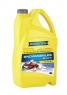 RAVENOL® SNOWMOBILES Mineral 2-Takt