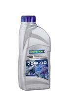 RAVENOL® Getriebeoel TGO SAE 75W-90 API GL 5