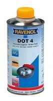 RAVENOL® DOT 4