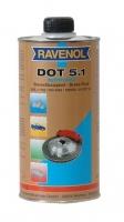 RAVENOL® DOT 5.1