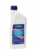 RAVENOL® HTC - Protect MB325.0 Concentrate