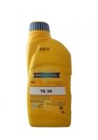 RAVENOL® Hydraulikoel TS 32 (HLP)