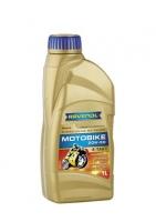 RAVENOL® Motobike 4-T Mineral SAE 20W-50