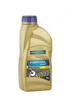 RAVENOL® Fork Oil Light 5W