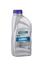 RAVENOL® LHM+ Fluid
