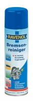RAVENOL® Bremsenreiniger