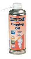 RAVENOL® Fogging Oil Spray