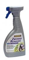RAVENOL® Zweirad-Reiniger