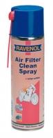 RAVENOL® Air Filter Clean Spray