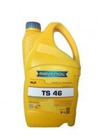 RAVENOL® Hydraulikoel TS 46 (HLP)
