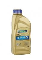RAVENOL® VPD SAE 5W-40