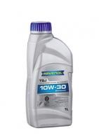RAVENOL® TSJ SAE 10W-30