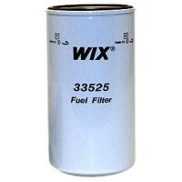 Фильтр топливный WIX 33525/FC1005/FC322/4326739/31945-72001/FF5367/P550391