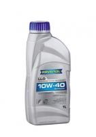 RAVENOL® LLO SAE 10W-40