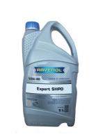 RAVENOL® Expert SHPD SAE 10W-40