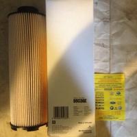 Фильтр топливный Wix95036E/PE977/EF6801/