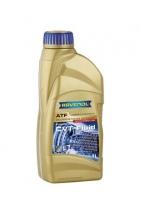 RAVENOL® CVT Fluid