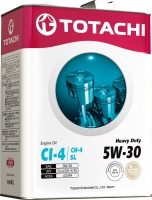 TOTACHI HEAVY DUTY 5W-30