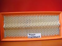 Фильтр воздушный SsangYong 6020940204/A0049-Asakashi/A9603-Asakashi/A2604-Sakura/A2616-Sakura