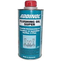 Средство для внутренней очистки двигателя - ADDINOL FLUSHING OIL SUPER