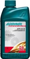 ADDINOL ATF D II E